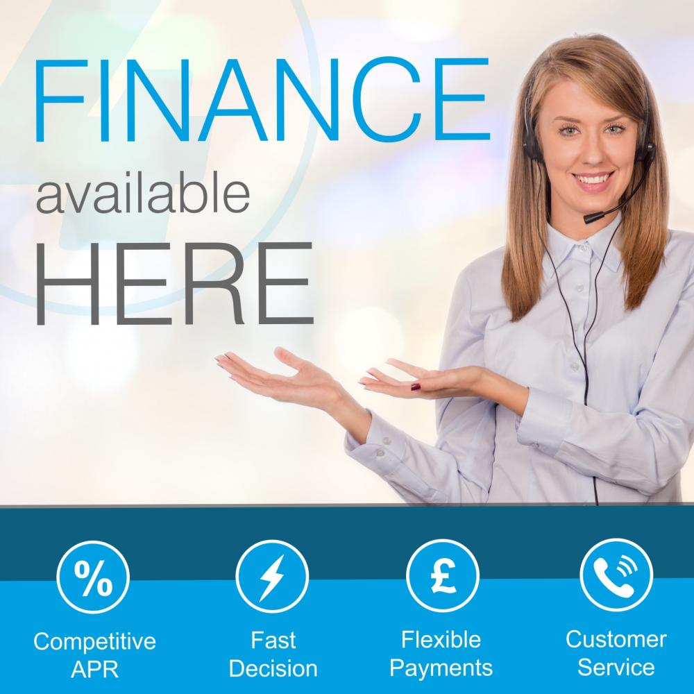 Roofing Finance for new roof or roof repair